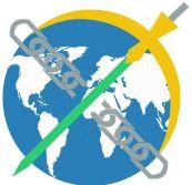 Logo-ICI611