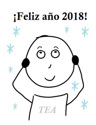 feliz-2018-con-autismo