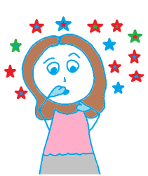 so-many-stars