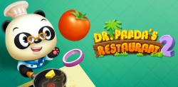 Dr-Panda
