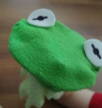 Kermit-puppet-1
