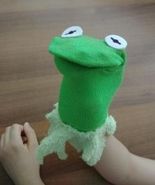 Kermit-puppet-3
