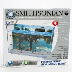 triops-smithsonian