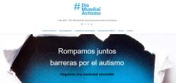 Dia-mundial-autismo-2-abril