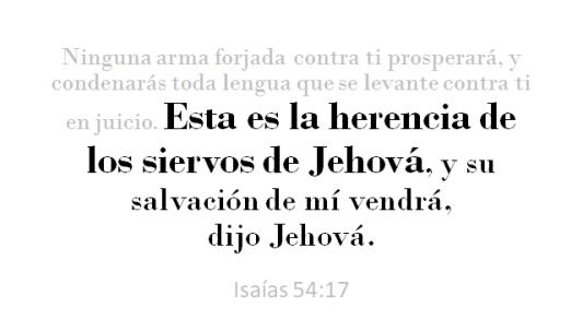Isaias-54-7-RVR1960
