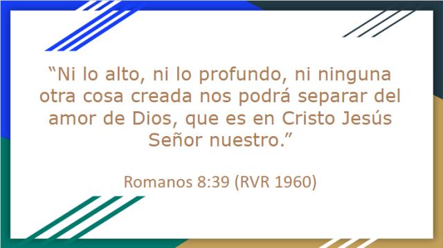 Romanos-8-39-RVR1960
