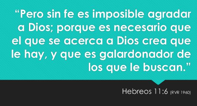 Hebreos-11-6