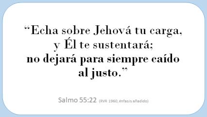 Salmo-55-22